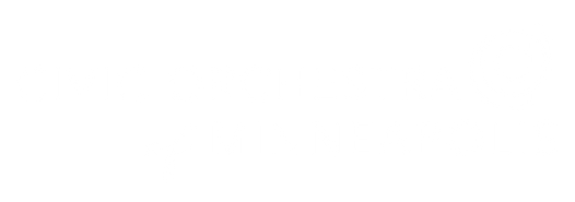 Civic-Orchestra-LOGO-Wht.png