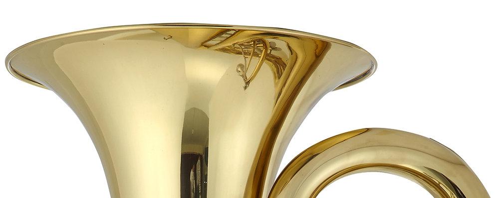 Tuba-Horn-CRP.jpg