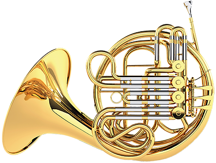 French Horn sm.png
