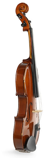 Violin Turning 1 shutterstock_1706482309.jpg