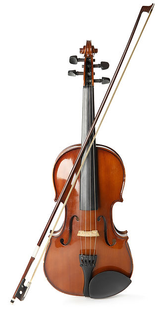 Violin wBox Full Facing shutterstock_1706482309.jpg