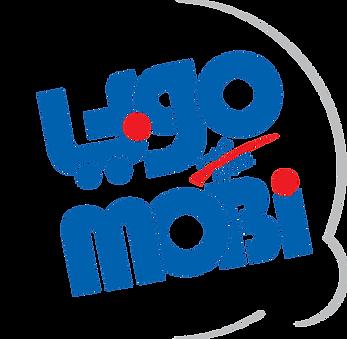 شركة موبي
