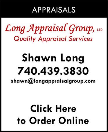 Long Appraisal Group.jpg