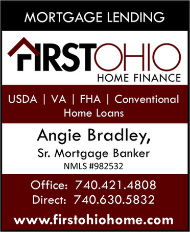 First Ohio Home Finance