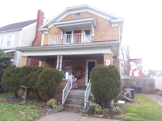 Open House Parkersburg  $79,000