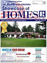 Showcase of Homes June 2021 RGB-1.jpg