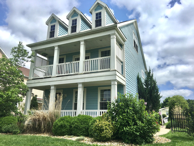 Open House Williamstown $278,000