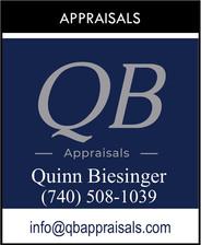 QB Appraisals