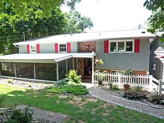 Open House Marietta $209,000
