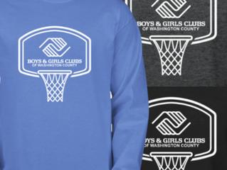 Boys & Girls Club Fundraiser