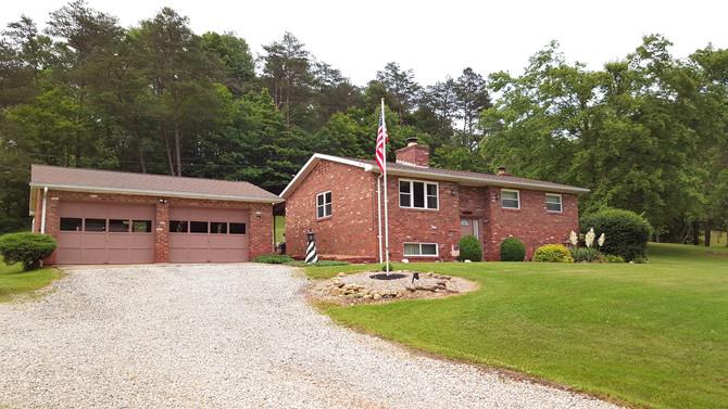 Open House Williamstown $189,000