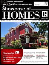 Showcase of Homes September 2020 RGB-1.j