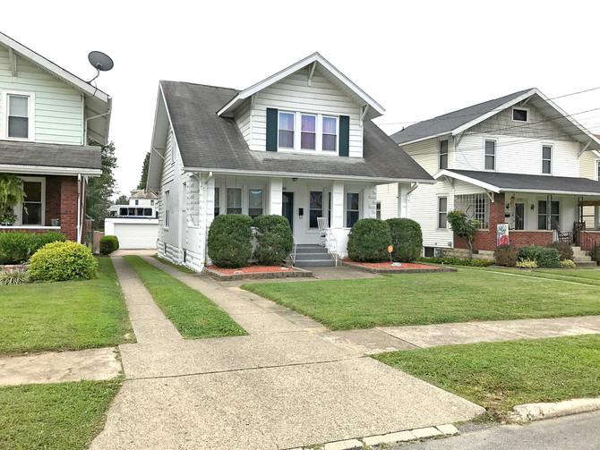 Open House $102,000