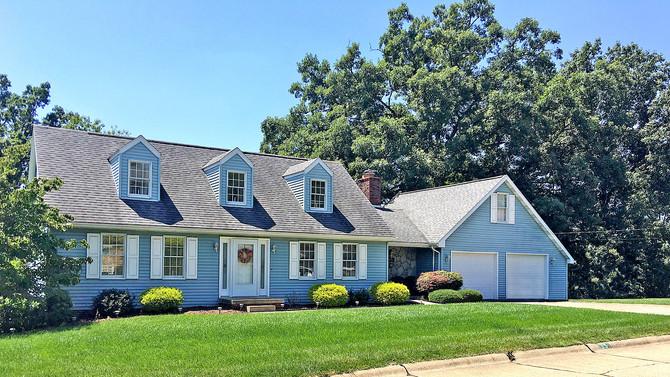 Open House $279,000