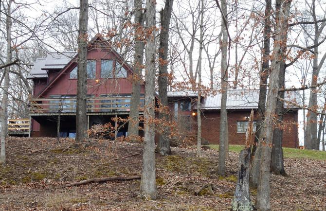 Open House Little Hocking $239,000