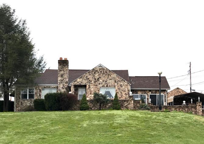 Open House Belpre $219,000