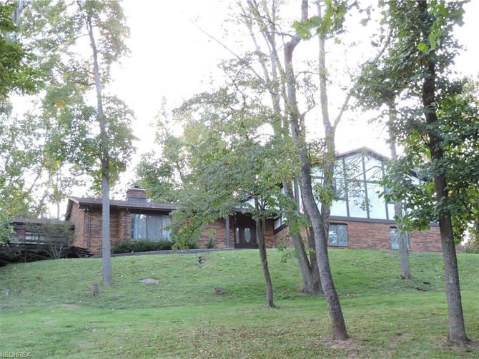 Open House Marietta $299,900