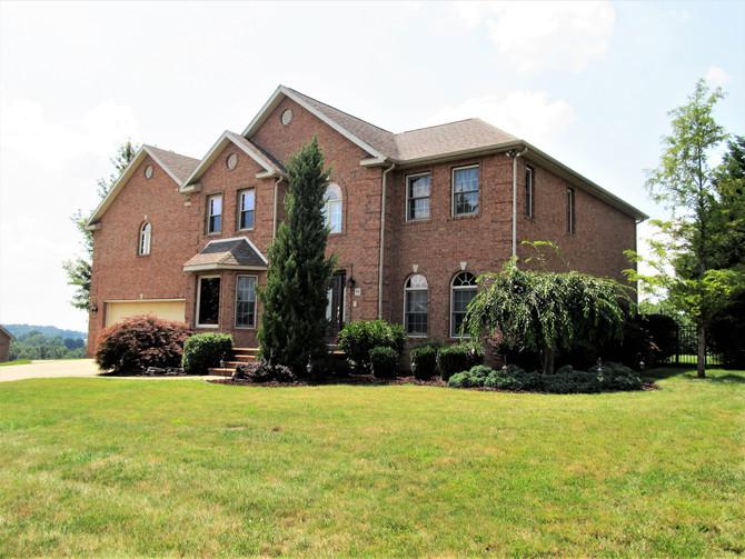 Open House $369,900