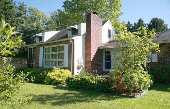 Open House | $168,900