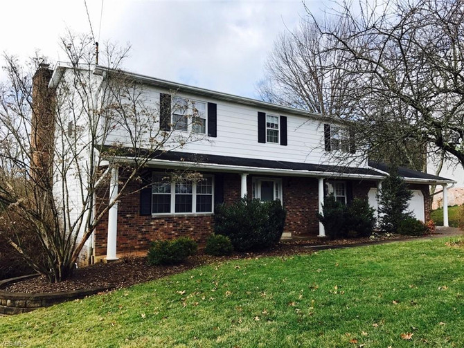 Open House Parkersburg  $179,500