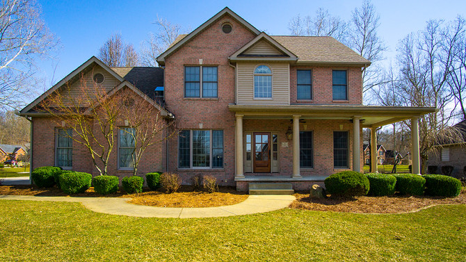 Open House  Williamstown $659,900