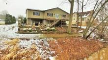 Parkersburg $289,900