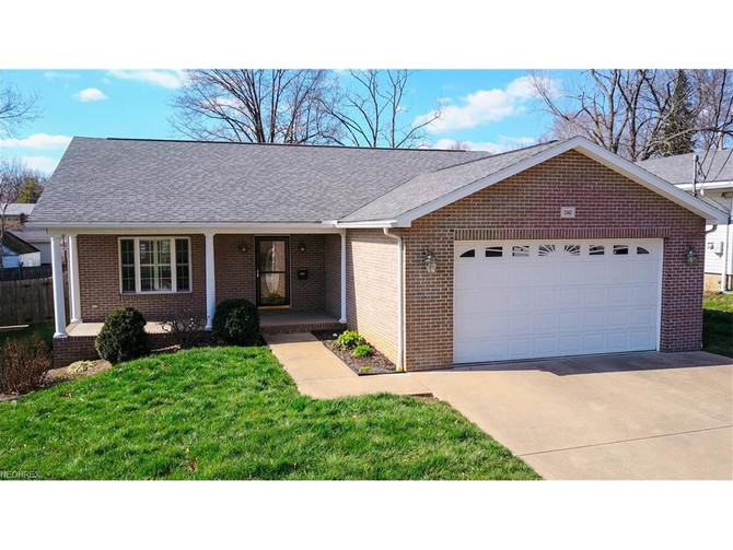 Open House | $209,900