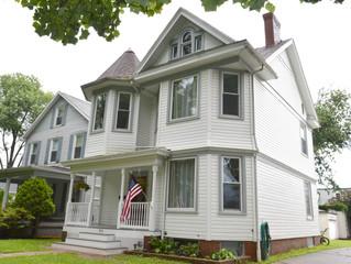 Open House $175,000 Marietta