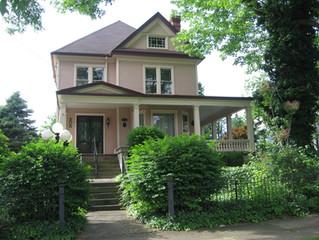 Open House Marietta $225,000