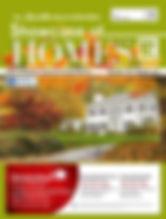 Nov 2019 Front Cover.jpg