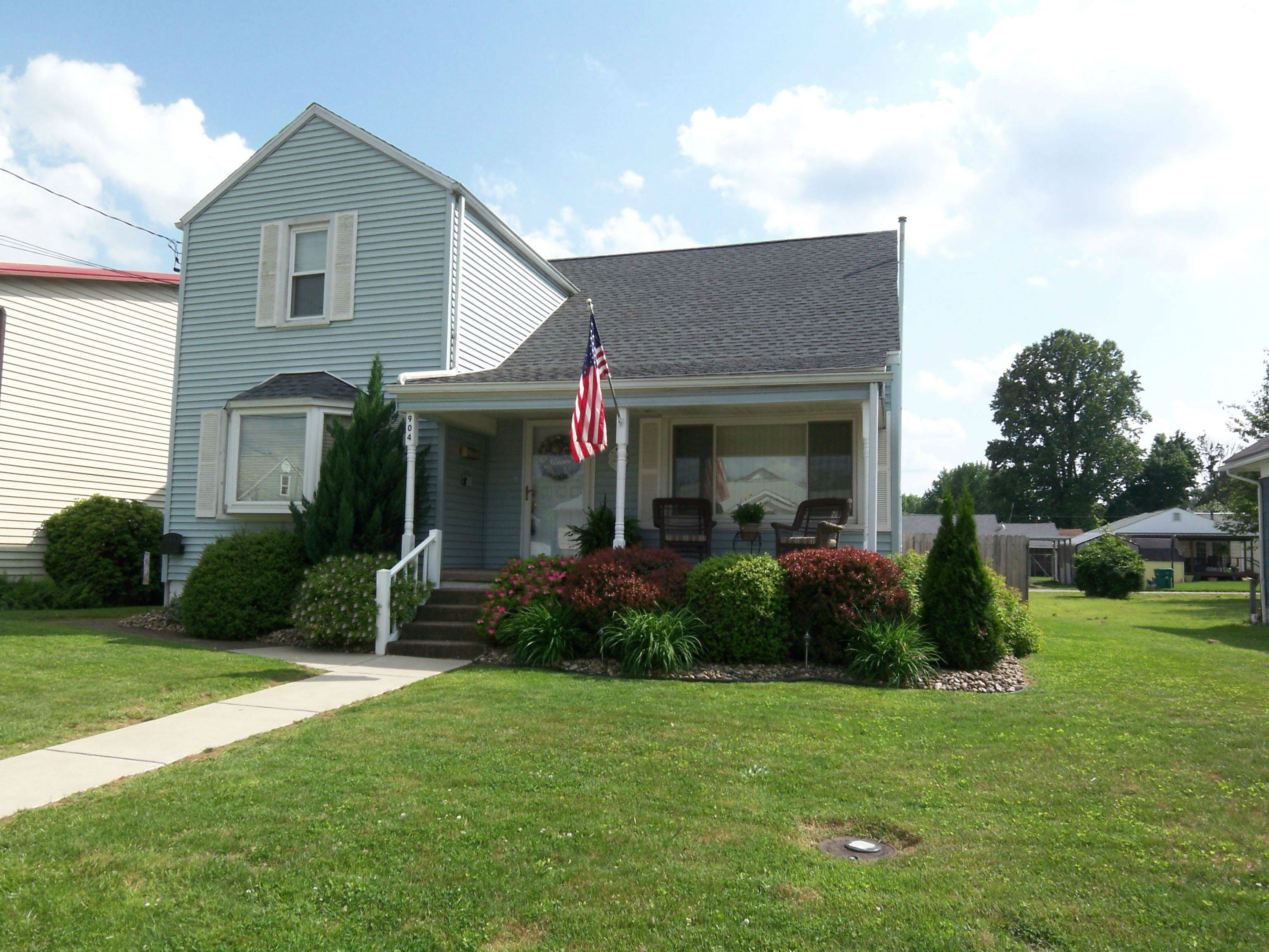 Open house vienna 148 000 real estate magazine houses - Craigslist college station farm and garden ...