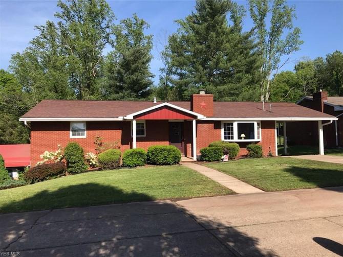 Open House $165,000