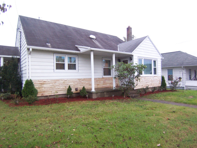 Open House Parkersburg $107,000