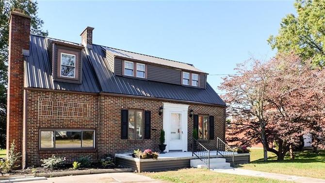 Open House $189,000