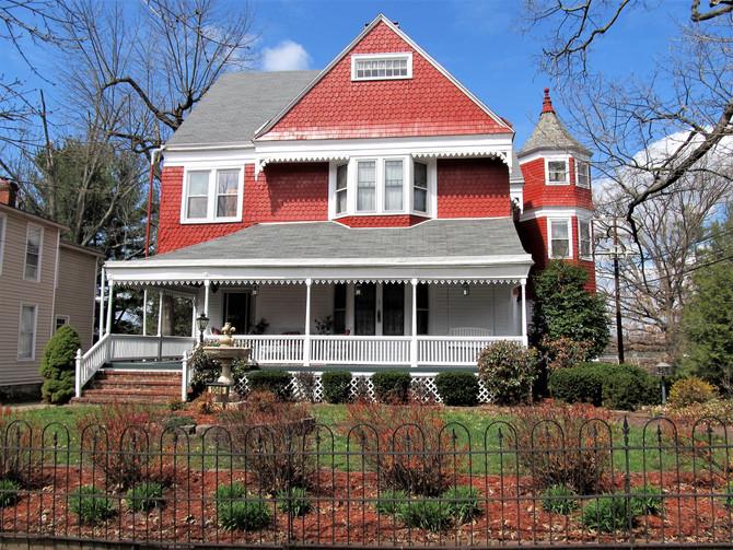 Open House Parkersburg $219,000