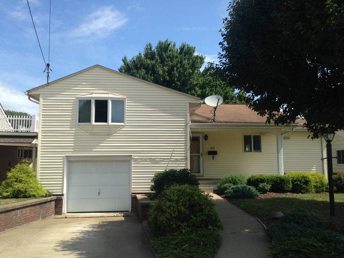 OPEN HOUSE 3/26 1pm - 3pm