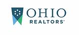 Ohio Realtors.png