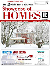 Showcase of Homes January 2021 RGB-1.jpg