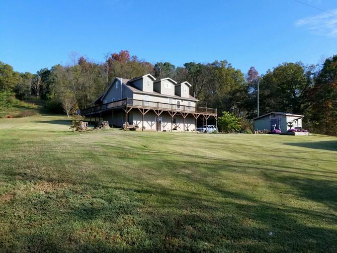 Open House $178,000