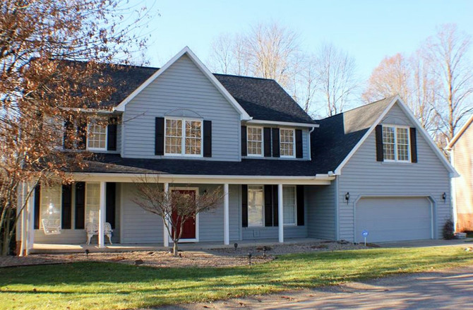 Open House $469,900