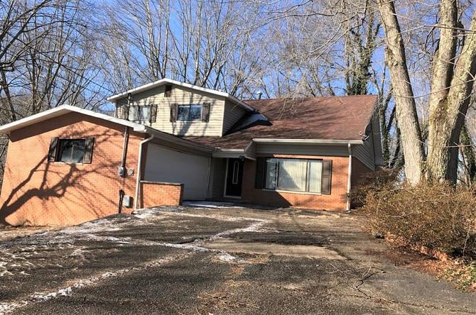 Open House Saturday $149,500