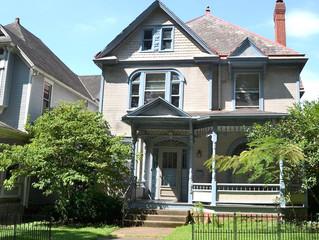 Open House 2nd Street $149,000