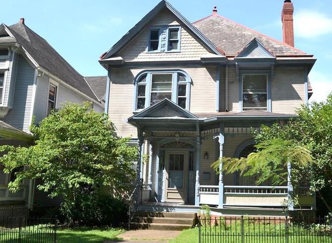 Open House $149,000