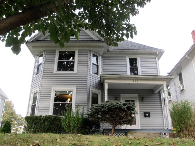 Open House Marietta $175,000