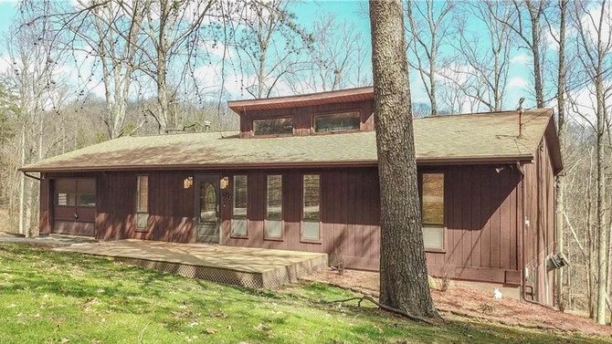 Open House Parkersburg $219,900