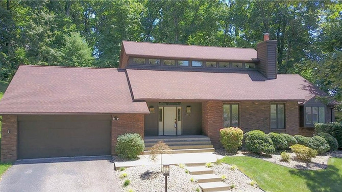 Open House $379,900