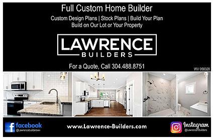 Lawrence Builders.jpg
