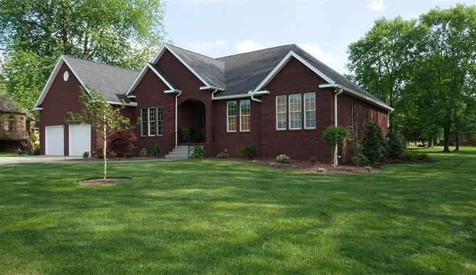 Open House Williamstown $599,950