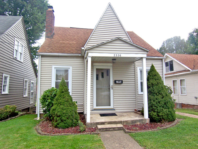 Open House this Sunday $80,000