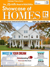 Showcase of Homes October 2021 RGB (Page 1).jpg